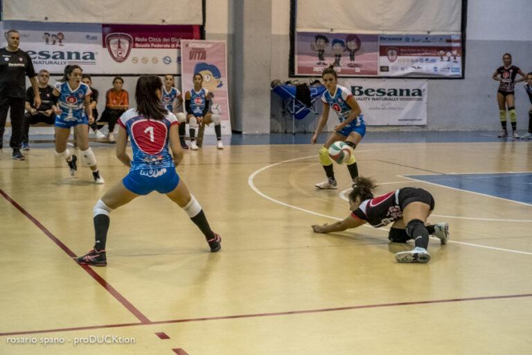 06sport_01_partita_261019_scelteFB-14