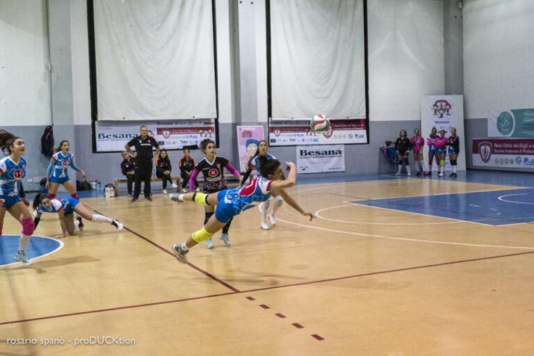 06sport_03_partita231119_FB-6