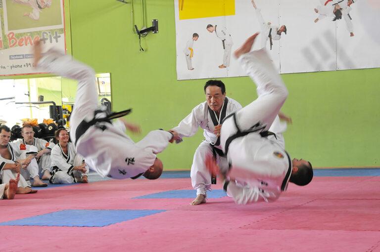 06sport_hanmudo_CE2013-6