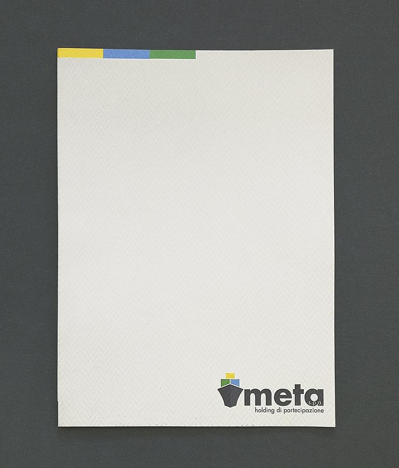 meta_cartell