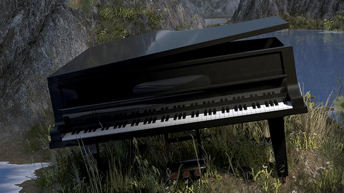 pianox3d