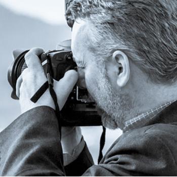 roxfotografatodaleoLTL