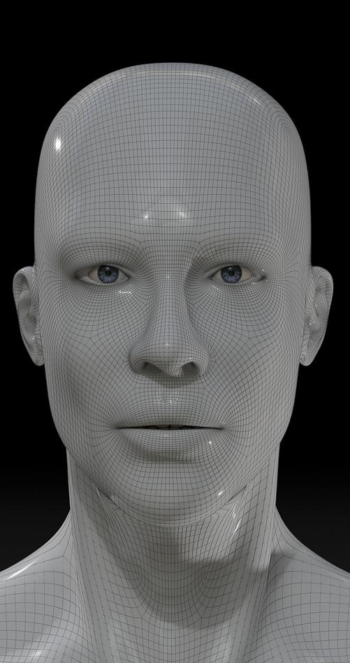 exempl3D-15