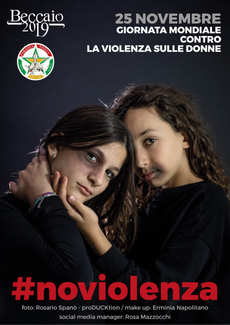 01adv_locandinaA3_donneStella-2